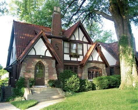 tudor revival most popular architectural styles part 3 greek and tudor