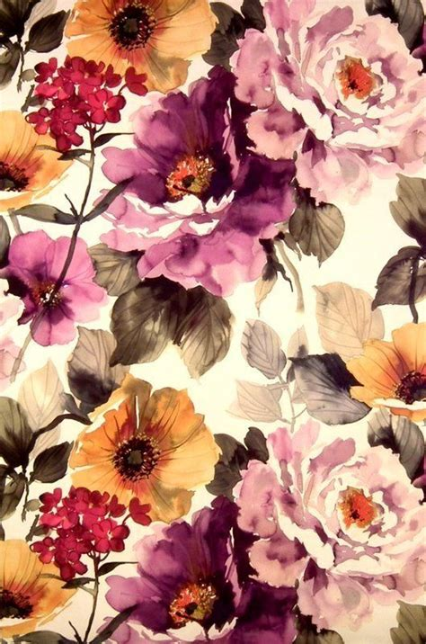 floral pictures best 25 floral backgrounds ideas on floral
