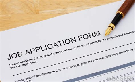 sample cover letter for job application awesome cover letters