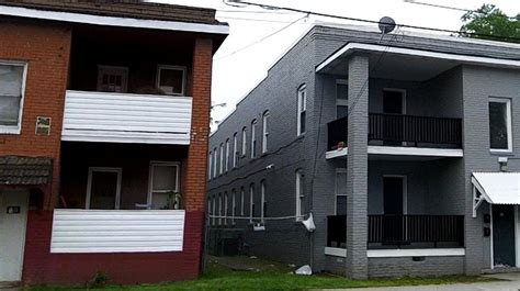 we buy houses dc we buy houses dc 28 images we buy houses in washington dc sell my house fast call