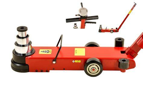 wagen heben wagenheber und maschinenheber hydraulik 3 t wagenheber