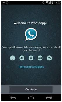 whatsapp users themes whatsapp plus for pc windows 7 8 mac androidbean