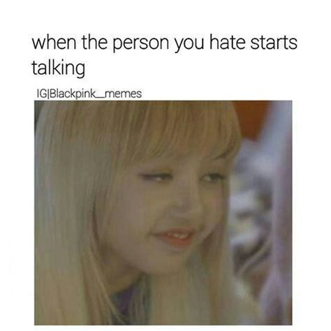 Crying Face Meme