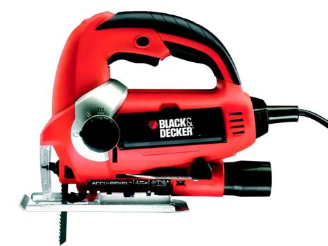 black und decker sr 700 black decker ks900ek test stichs 228 ge