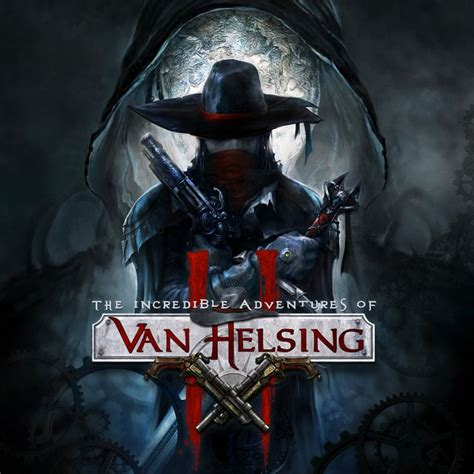 Ps4 Matterfall Reg All the adventures of helsing ii for macintosh 2014 trade mobygames
