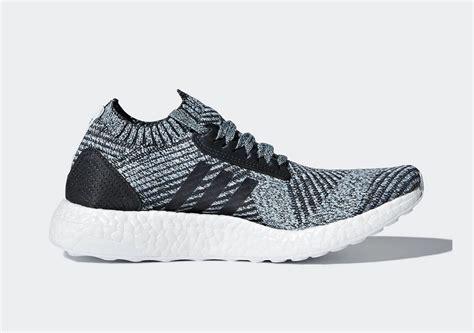 Harga Adidas Parley sepatu adidas x parley for the oceans 2018 info rilis