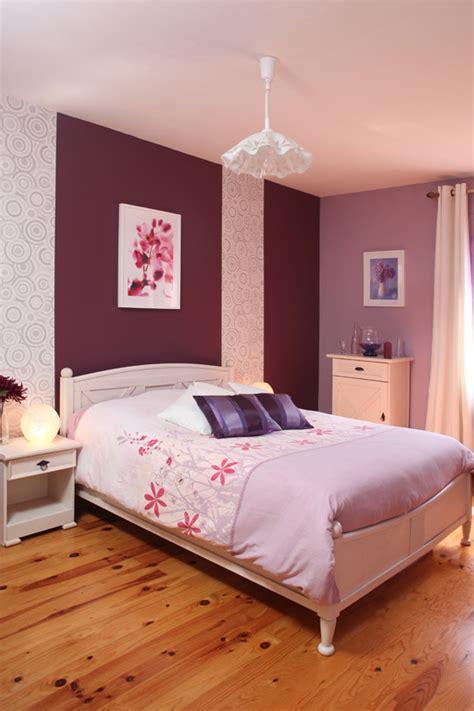 exceptional papier peint salle de bain zen 12 chambre d233coration dint233rieur modern aatl