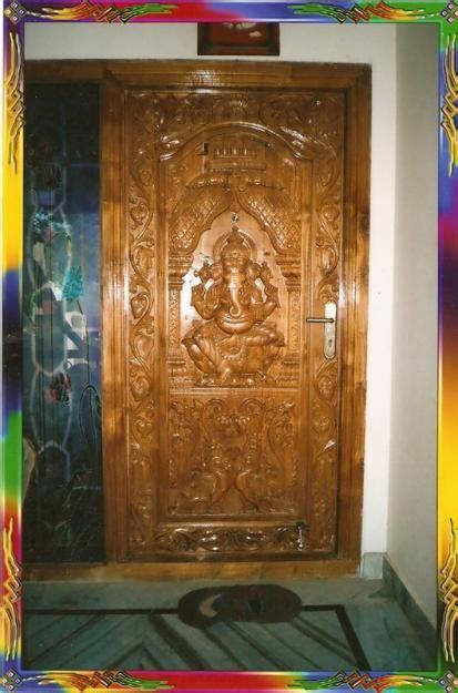 aachi woods works wooden doors farnicharonline catalog