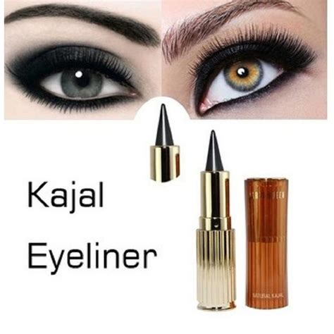 best kohl eyeliner best 25 kajal eyeliner ideas on kajal for