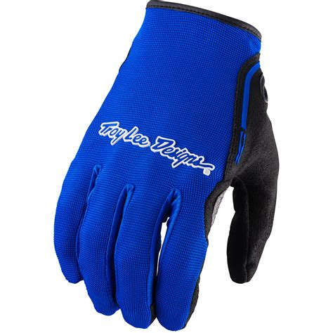 troy lee design xc glove review togoparts magazine wiggle troy lee designs xc gloves long finger gloves