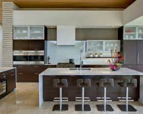 Latest Kitchen Designs 2013 by Latest Kitchen Design Trends 2014 Home Decorating Ideas