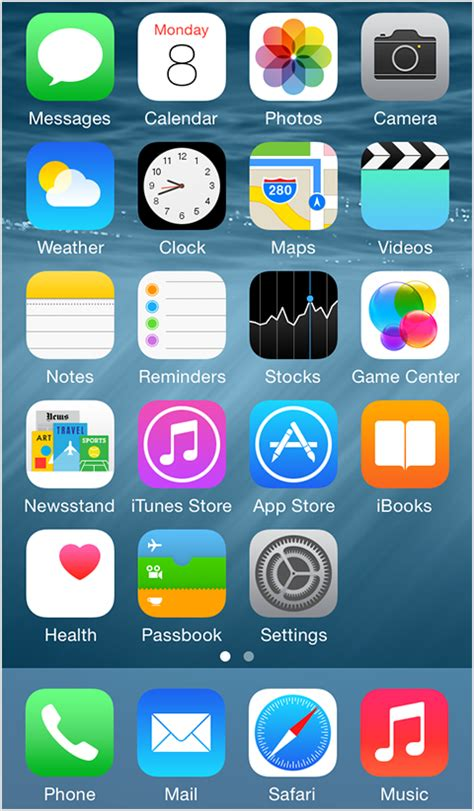 get started with iphone and ipod touch apple support