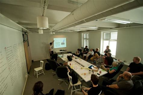 what is a war room meeting 17 best images about creative thinking space war rooms on business design