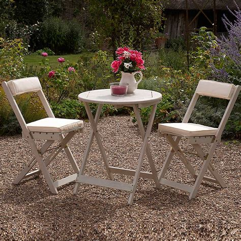 rose arch with bench arbour seat wooden garden bench outdoor furniture rose