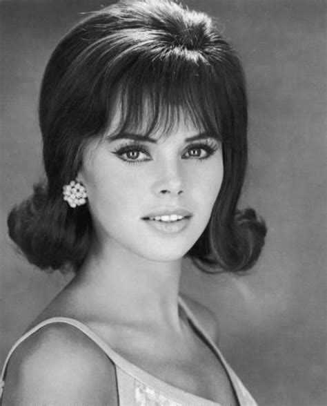britt ekland long layered hairstyles 10 best 60 s women s hairstyle images on pinterest