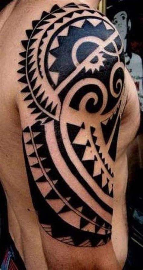 tribal tattoos page 92