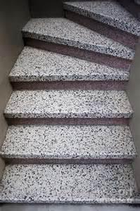Granite Stairs Design Granite Stairs Photograph By Sam Bloomberg Rissman