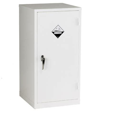 Single Door Storage Cabinet Ac2 Single Door Acid Storage Cabinet Sc Cabinets