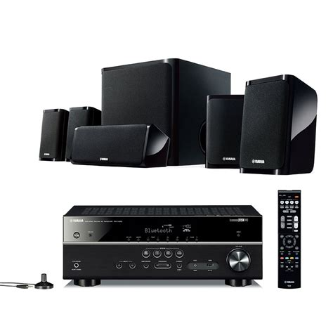 Lifier Home Theater Yamaha yht 4940 overview home theater systems audio visual products yamaha other european