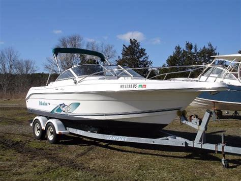 boat dealers eastern shore md ocean city new and used boats for sale