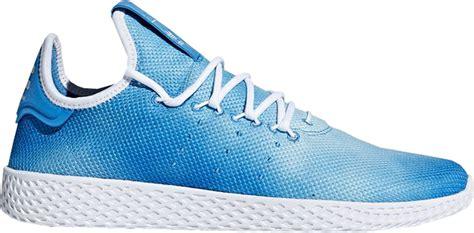 adidas tennis hu adidas tennis hu holi blue