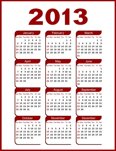 list of synonyms and antonyms of the word 2014 calendar 12 month