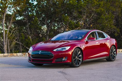Tesla Definition Tesla Model S Wallpapers Images Photos Pictures Backgrounds