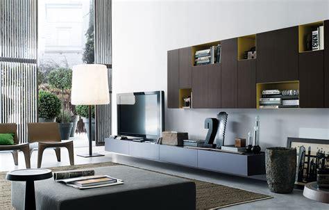 2015 minimalist living room tv wall and lighting residential led lighting di gio lighting solutions