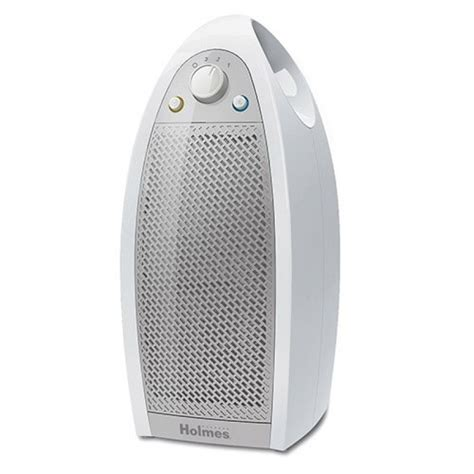 air purifier b w dvr store