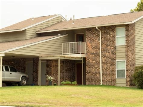 fort hood family housing 4 bed 3 bath apartment in fort hood tx fort hood family housing