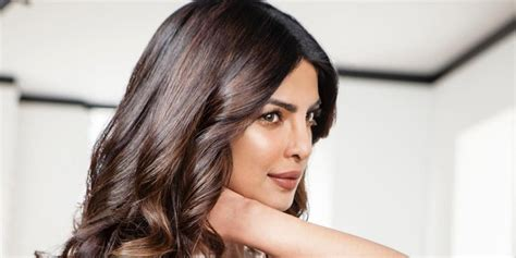 priyanka chopra facebook photos priyanka chopra is named pantene s new global brand ambassador