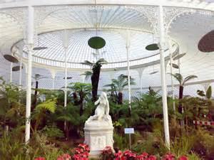 Botanic Gardens Glasgow Glasgow Botanic Gardens