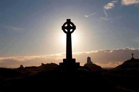 das keltische kreuz und andere legesysteme brigittede