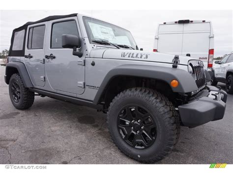 willys wheeler jeep 2015 wrangler unlimited anvil willys wheeler jeep 2015 wrangler unlimited anvil