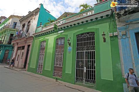 havana iu mp3 download guesthouses casa colonial 1715 havana city old havana