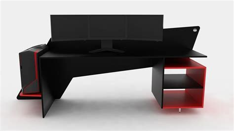 xbox gaming desk 78 images about our products on gaming desk be better and new