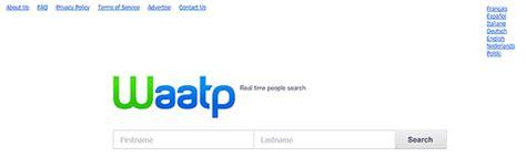 Pipl Uk Search 14 сайтів для пошуку людей в інтернеті Isearch