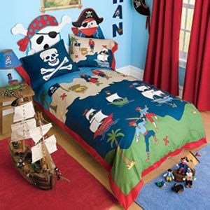 pirate comforter queen pirate bedding products i kid quilts and cleaning