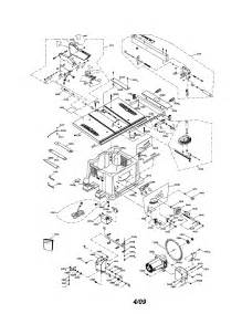 wiring diagram delta unisaw wiring get free image about wiring diagram