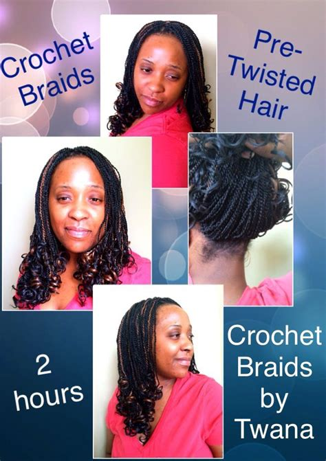 buy senegalese pre twisted hair packs crochet braids with pre twisted hair from the biba lock n