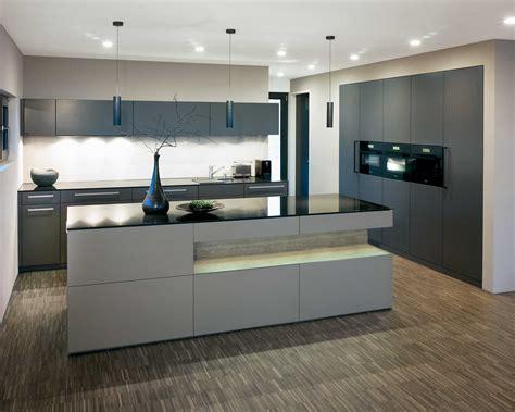 moderne küche k 252 che modern sylviatownsendwarner