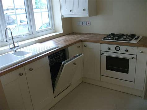 worktop bathroom eco fit 100 feedback kitchen fitter electrician
