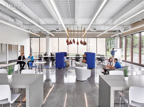 Mba Interior Design Management by 8 Simply Amazing Buildings