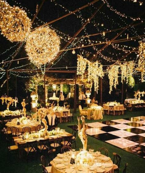 Wedding Box Decoration Ideas by Design Your Wedding Splendid Indian Wedding Decor