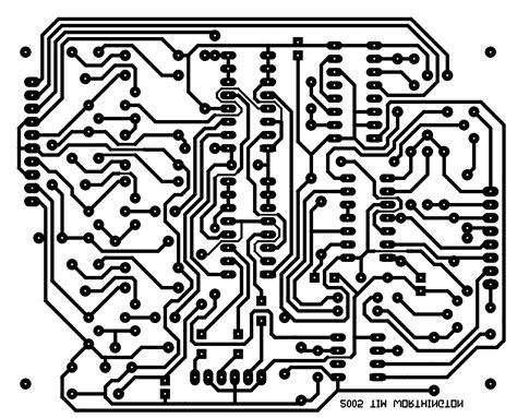 pcb layout engineer jobs in pune printed circuit board layout jobs circuit and schematics