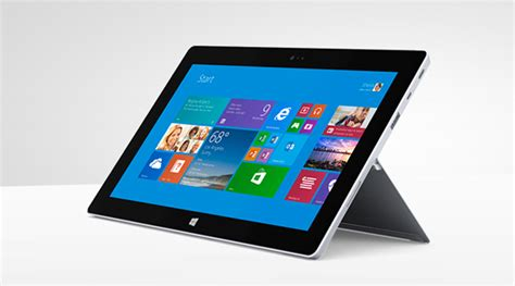 Tablet Microsoft microsoft s tablet surfaces again the new yorker