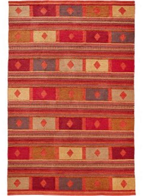 teppich bonprix kelim teppiche handgewebte textilien bonprix