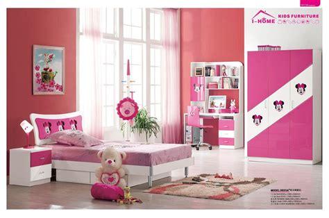 kids bedroom sets girls kids bedroom furniture sets for girls raya furniture