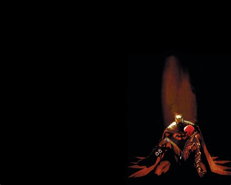 batman red hood wallpaper movies 4 dummies batman under the red hood 2010