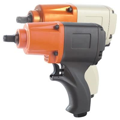 Air Impact Wrench Tekiro 1 2 Alat Pembuk Baut 1 2 Tekiro zm 3500 1 2 quot air impact wrench automotive tools and equipment